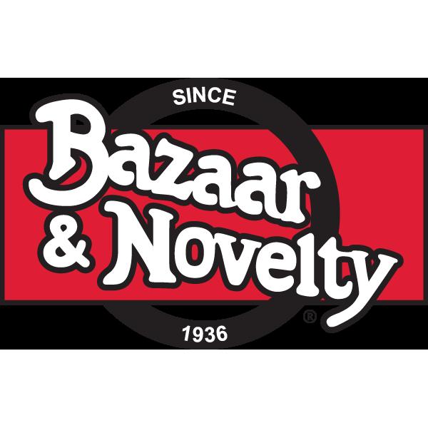 Bazaar and Novelty