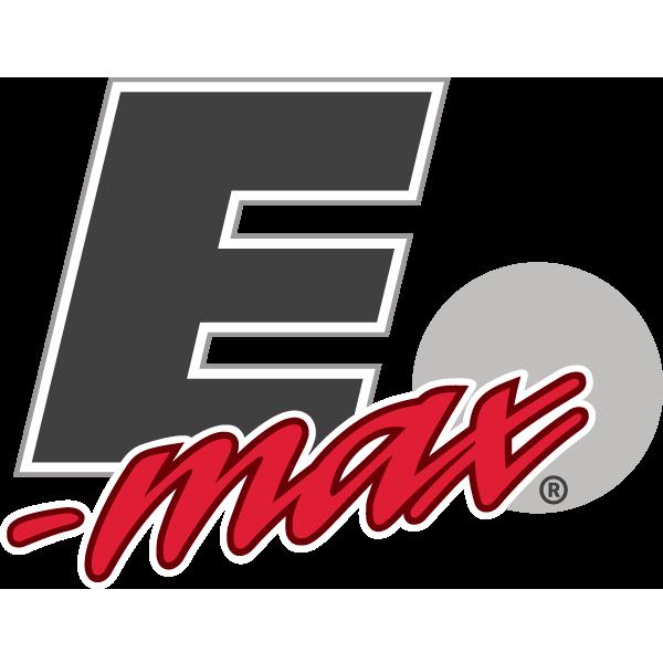 E-max Gaming