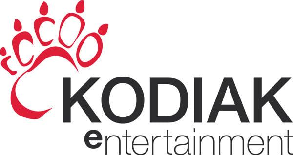 Kodiak Entertainment